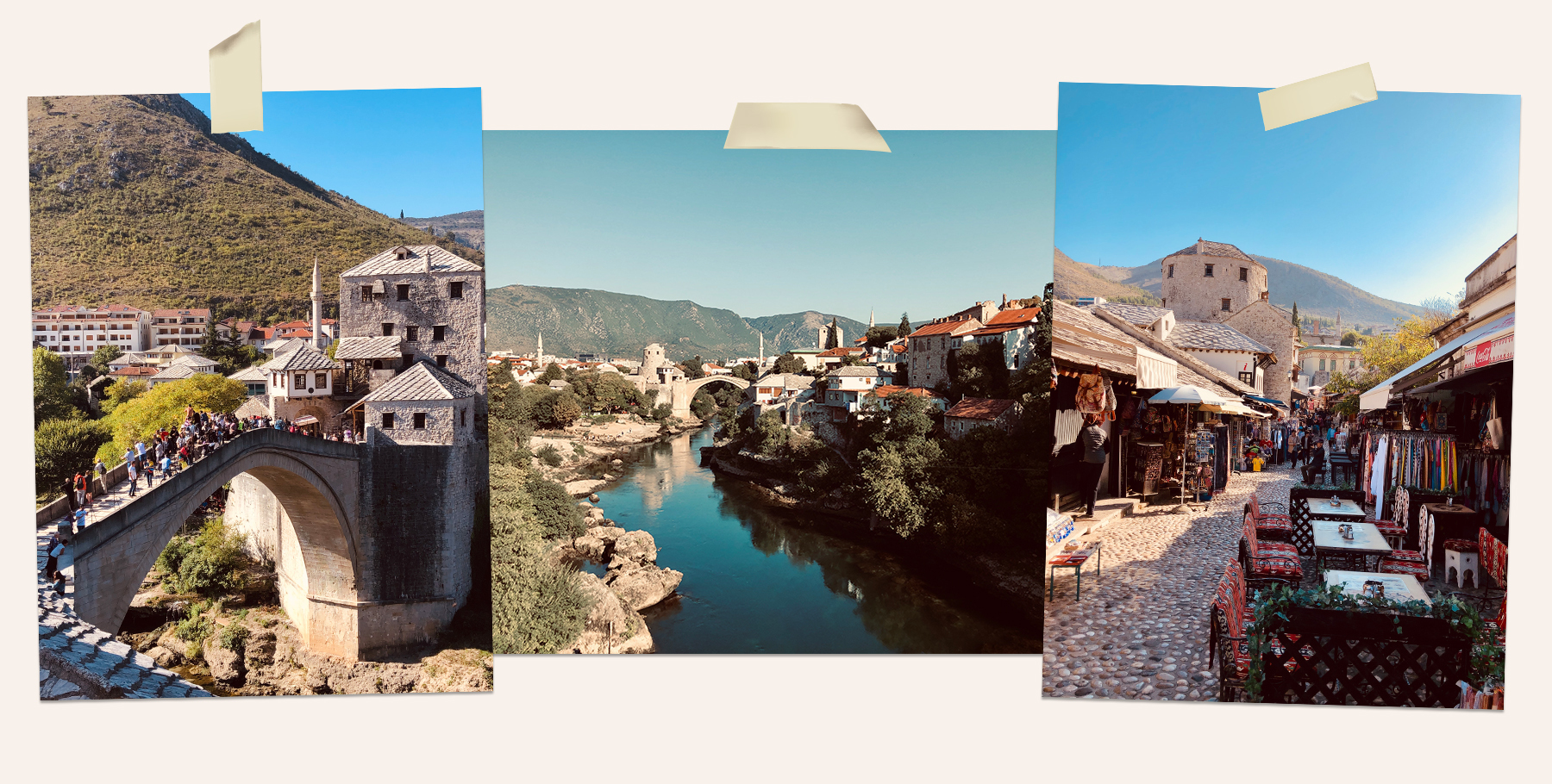 Sanseveria-Kroatië-Bosnië-Stari-Most-Bridge-in-Mostar.jpg#asset:459